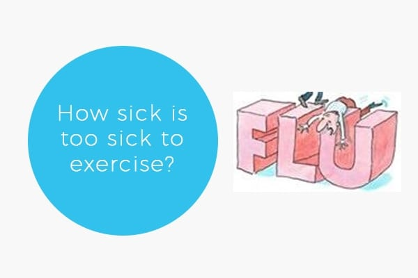 too-sick-to-exercise